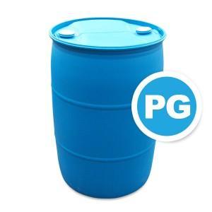 Propylène glycol liquide de qualité supérieur