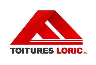 Toitures Loric inc. : couvreur de toiture sur la Rive-Sud